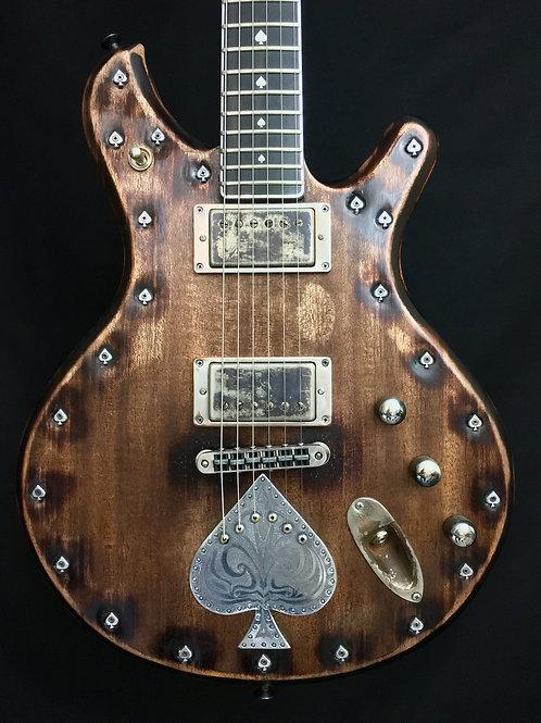 Ace of Spades SM-1