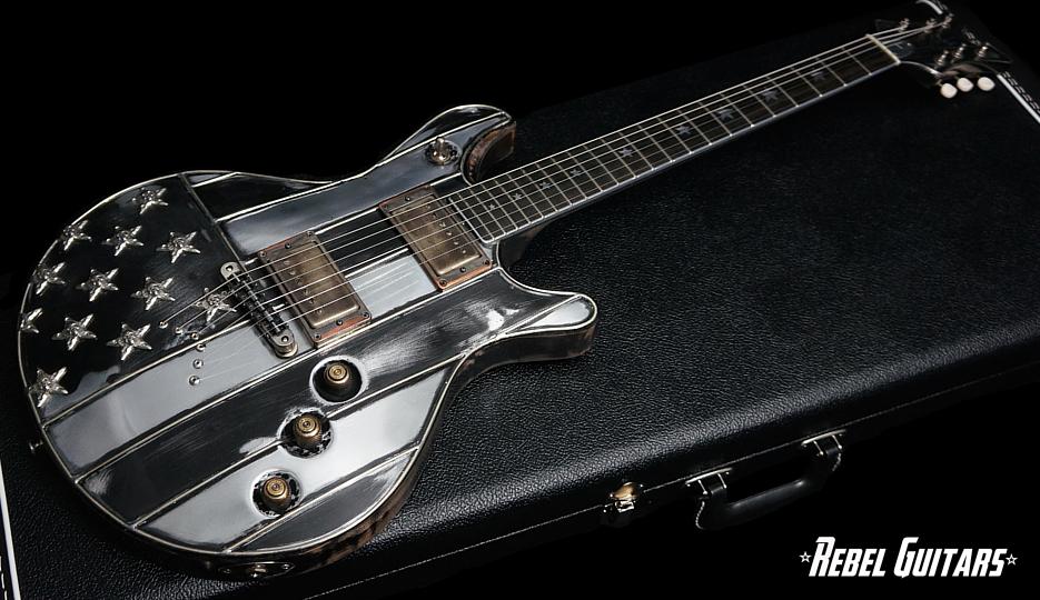 mcswain-black-flag-guitar-sm-jr-carve
