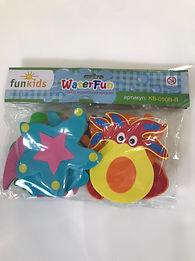 набор игрушек для плавания.jpg