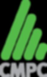 Empresas_CMPC_logo_(2014).svg.png
