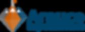 Copia de Logo-Horizontal-Letras-Azules.p