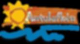 antulafken-logo.png