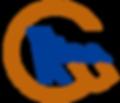 el-abra-logo copia.png