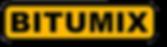 logo-bitumix-compressor copia.png