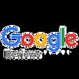 Google-Reviews_edited.png