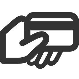 computer-icons-payment-credit-card-elect