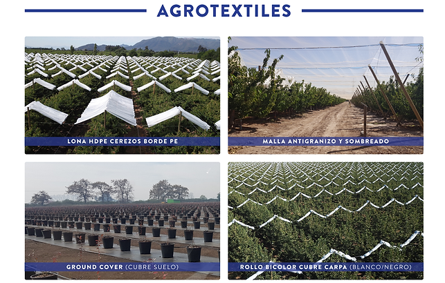 AGROTEXTILES.png