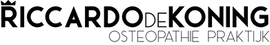 Rik de Koning logo.png