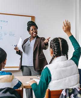 school-african-american.jpg