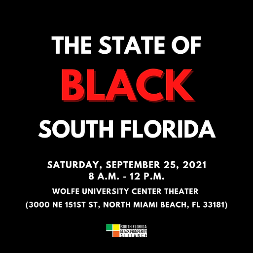 SOCIAL POST State of Black South Florida (1).png