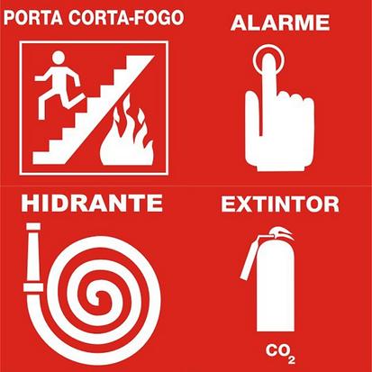 Pânico e incêndio.png