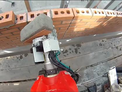 Startups de tecnologia para construção civil