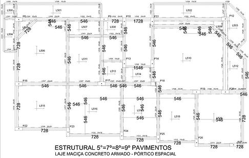 Figura-4-Projeto-estrutural-do-quinto-pa