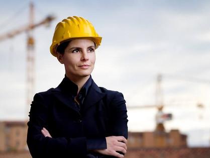 Mulheres na Engenharia: conquistas e desafios