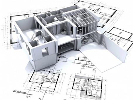Projeto Estrutural - o que é, quais as vantagens e informações necessárias?