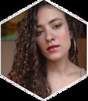 Ana Carolina.png