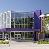 norton high school.jpg