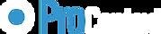 procontext-logo.png