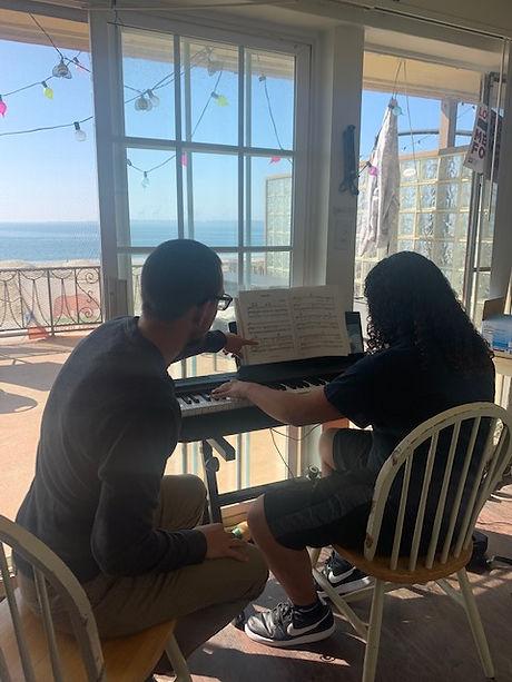 Piano Lessons Jamal.JPG