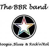 logo BBR.jpg