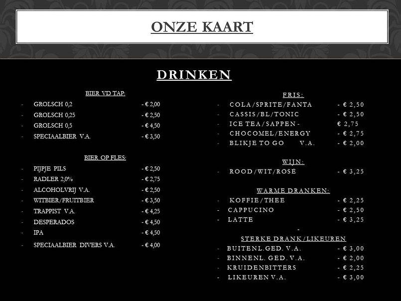 ONZE KAART DRINKEN.jpg