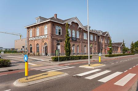 stationsstraat_32_winterswijk_05.jpg