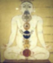 ChakraTamil.jpg