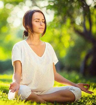 meditation_M.jpg