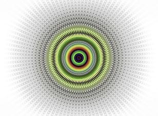 fractal-1864285_1920.jpg