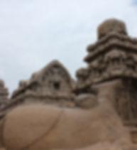mahabalipuram-2779565_1920.jpg