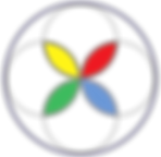 logo_purnam.png