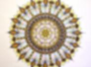 mandala-1679372_1280.jpg