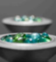 beads.jpeg
