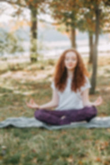 photo-of-woman-meditating-3759657.jpg