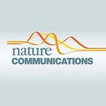 NatureCommunications.jpg