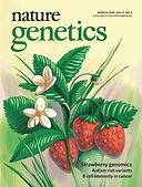 Naturegenetics.jpg