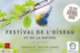 poster festival_oiseau_2 2019.jpg