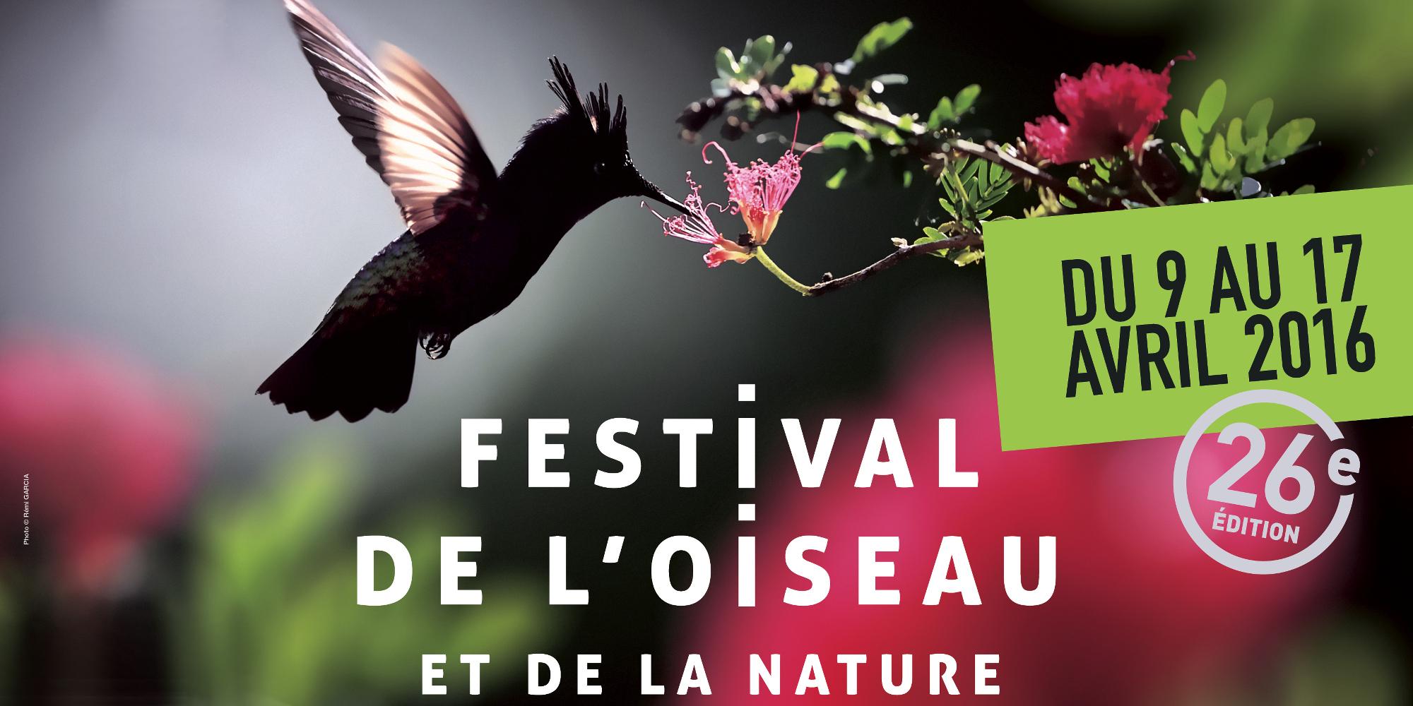 Festival_Oiseau_2016bis