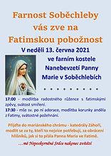 Fatimská 2021-06.jpf
