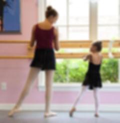 dance class nashville bellevue, ballet classes nashville