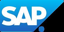2880px-SAP_2011_logo.svg.png