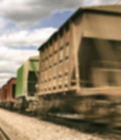 trains_edited.jpg