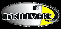 Drillmerk.png