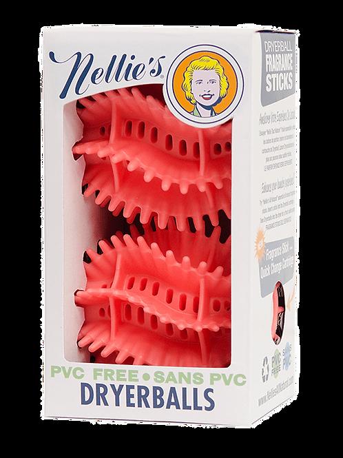 PVC-Free Dryerball