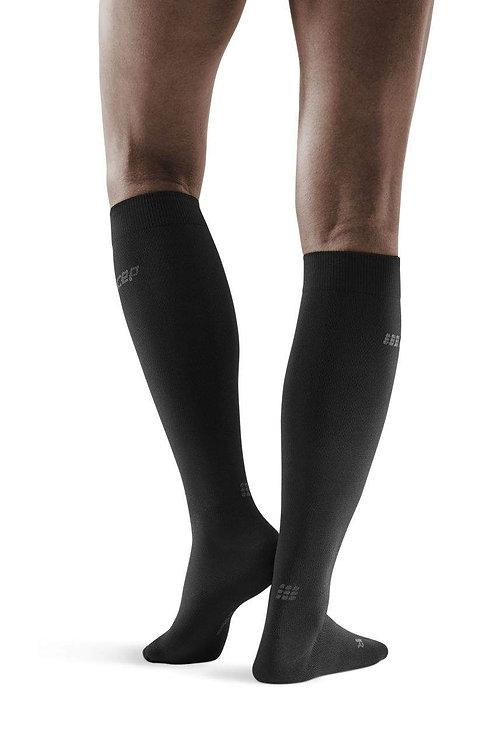 Business Compression Socks