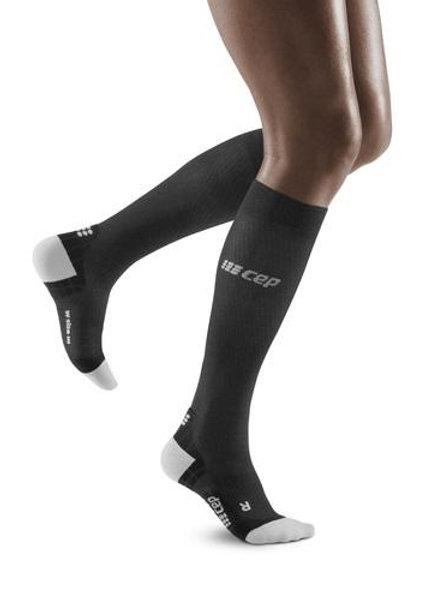 Ultralight Compression Socks