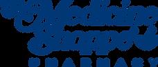 medicine shoppe logo.png
