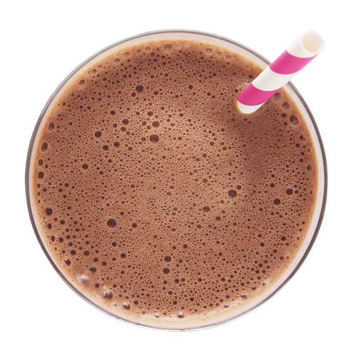 Ideal Protein Creamy Chocolate Meal Replacement Smoothie Mix