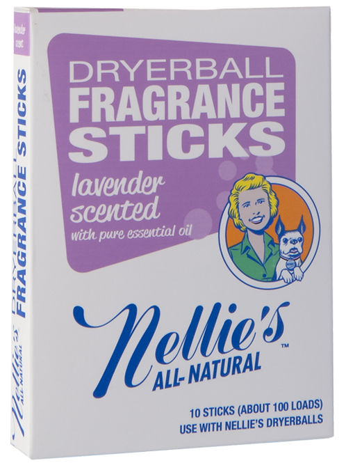 Fragrance Sticks (Lavender)
