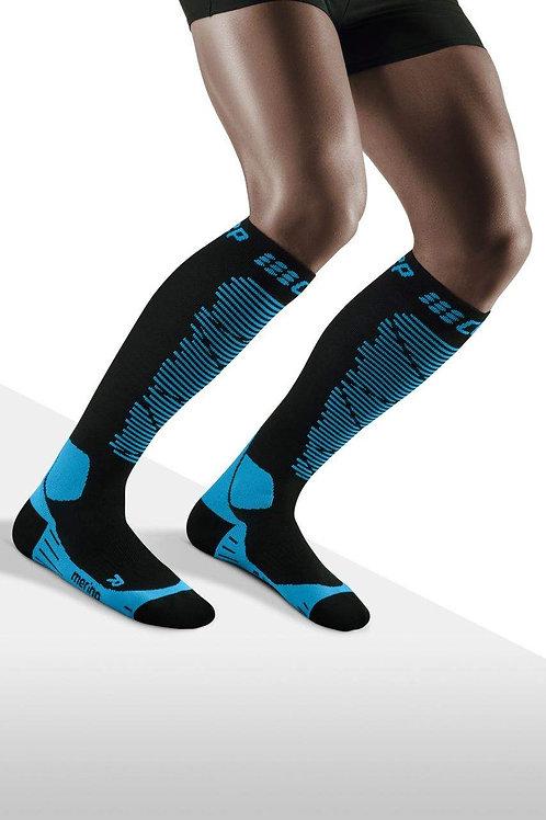 Ski Merino Compression socks
